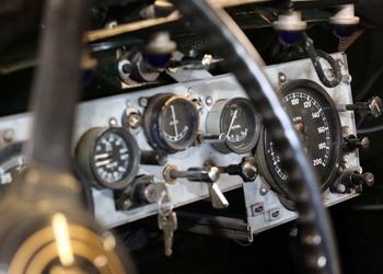 La Clinique de l'automobile - Vente de pièces