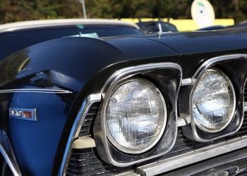 La Clinique de l'automobile - Projet en cours